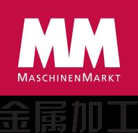 MM金属加工网